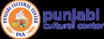 logo-extended-blue